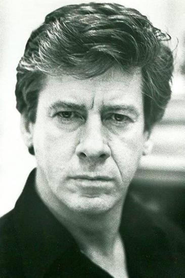 Paul Gleason Image
