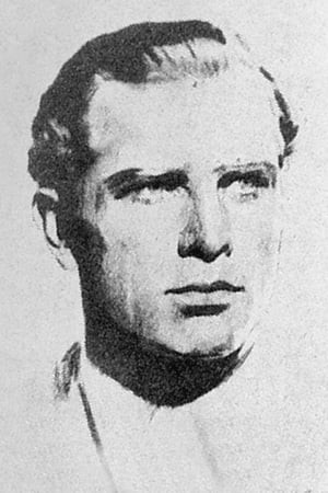 Viktor Staal