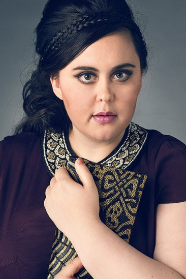 Sharon Rooney Image