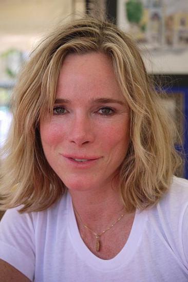 Géraldine Danon Image