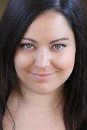 Stella Pecollo Image