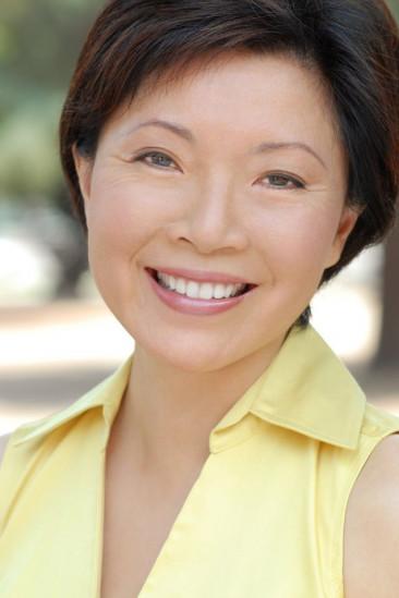Elizabeth Sung Image