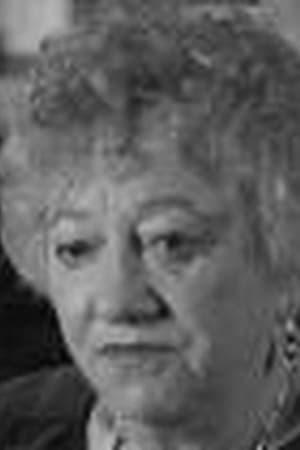 Rita Karin Image