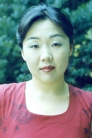 Yoon Ga-hyun Image