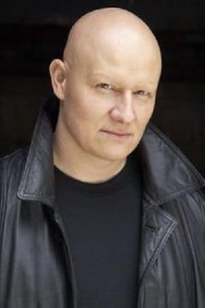 Ted Ludzik Image