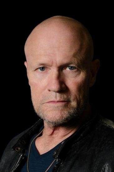 Michael Rooker Image