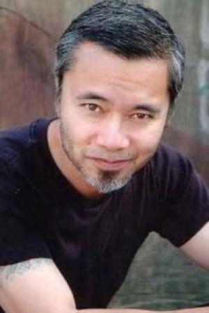 Richard Yee Image
