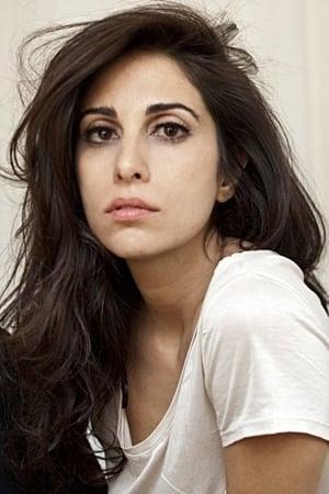 Yasmine Hamdan Image
