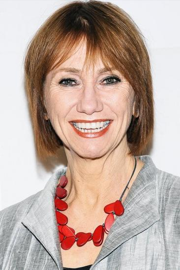 Kathy Baker Image