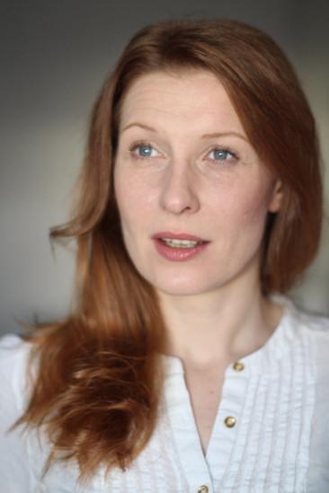 Martina Ysker Image