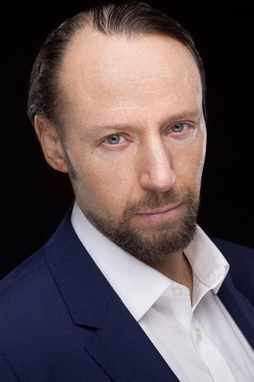 Ivan Shvedoff Image