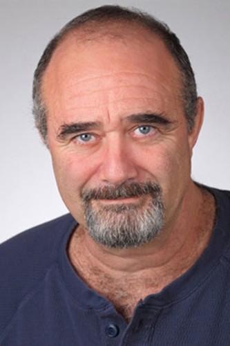 Wayne Ferrara