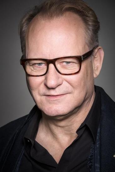 Stellan Skarsgård Image