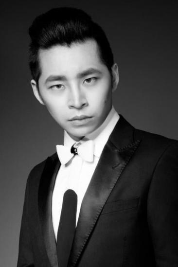 Yun Lai Image