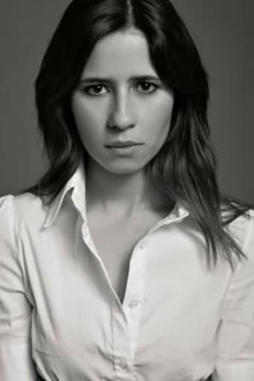 Juana Pereira da Silva Image