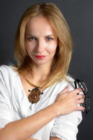 Jana Plodková Image