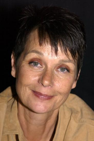 Carolyn Seymour Image