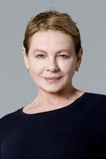 Dianne Wiest Image