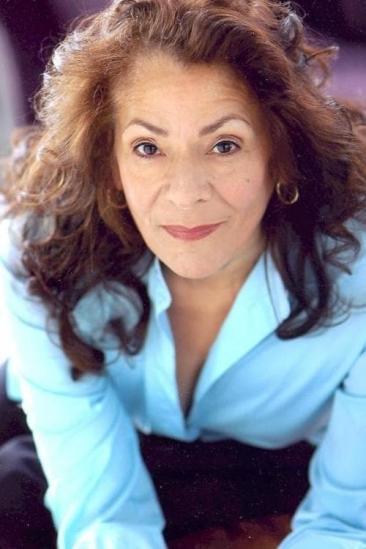Judith Delgado Image