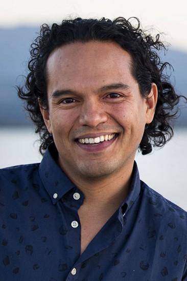 Luis Oliva Image