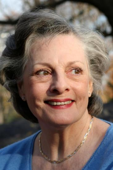 Dana Ivey Image