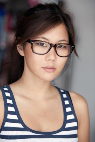 Irene Choi Image