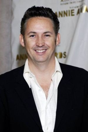 Harland Williams Image