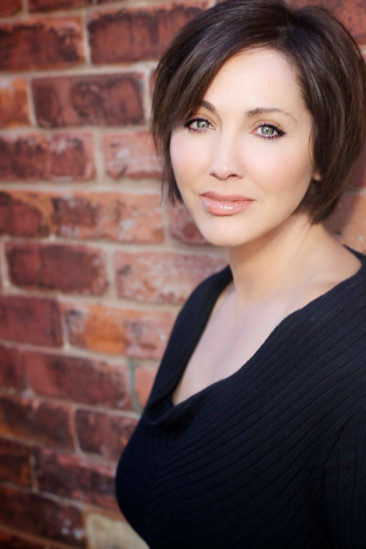 Bobbie Phillips Image