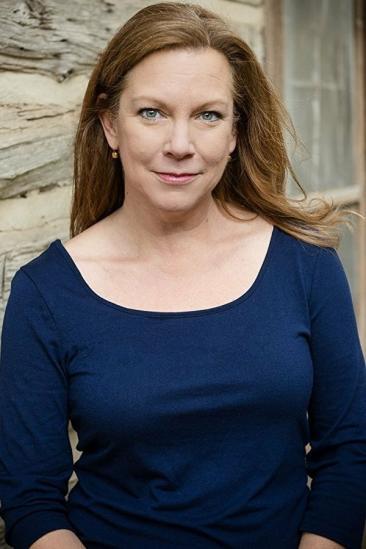 Peggy Schott Image