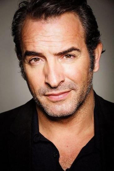 Jean Dujardin Image