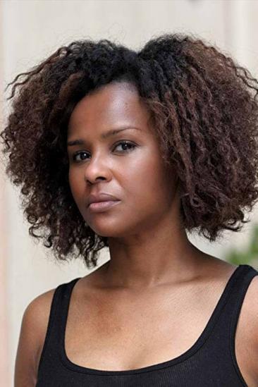 Tamara LaSeon Bass Image