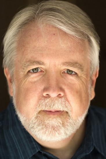 Jim Dougherty Image