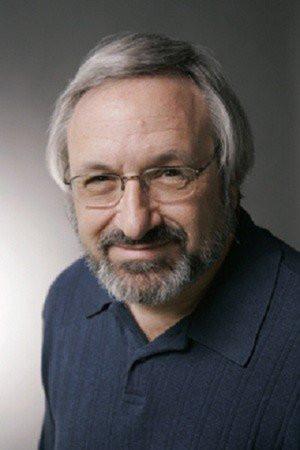 Barry Gordon Image