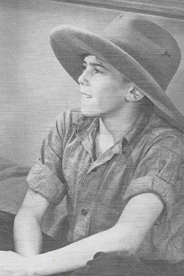 Bobby Nelson Image