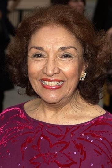 Miriam Colón Image