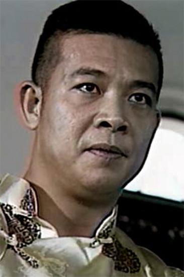 Ben Ng Image