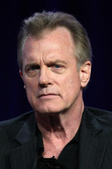 Stephen Collins Image