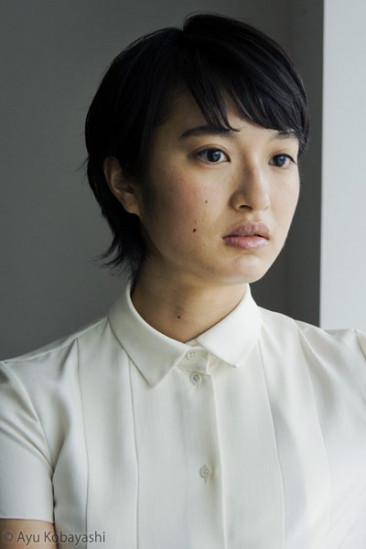 Mugi Kadowaki Image