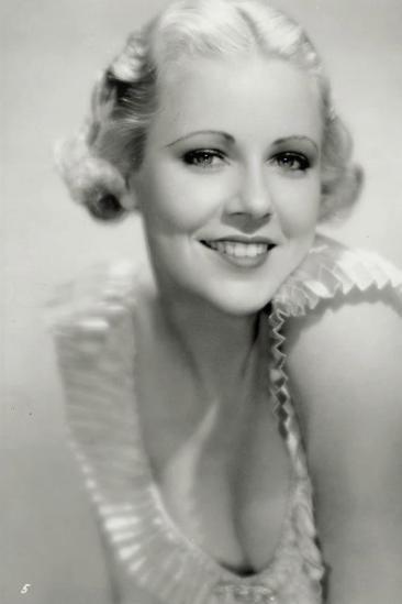 Gloria Shea Image
