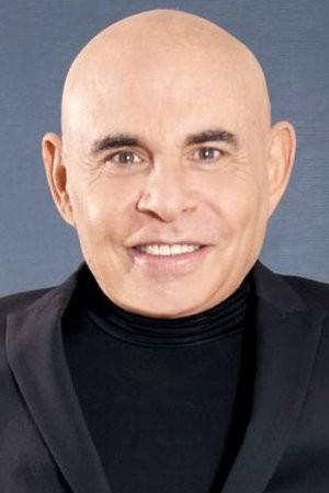 Paolo Calia Image