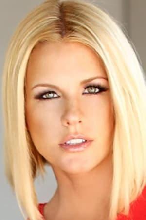 Carrie Keagan Image