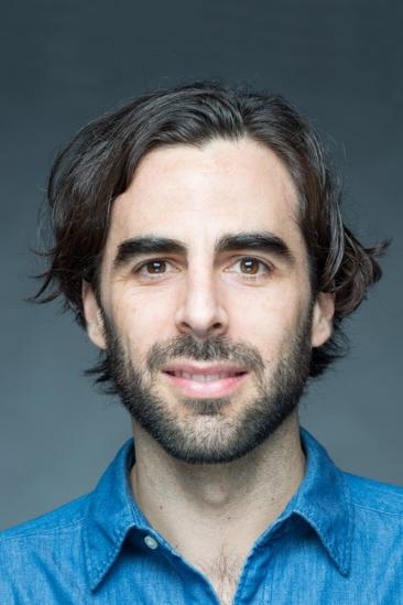 Alejandro De Mesa Image