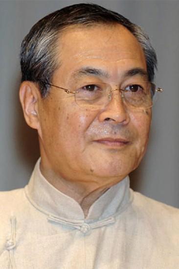 Takehiko Ono Image