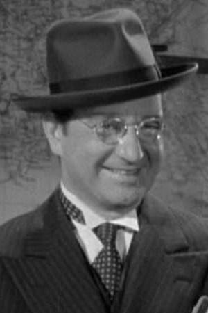 Don Costello Image