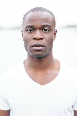 Emmanuel Imani Image