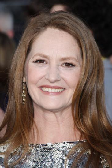 Melissa Leo Image