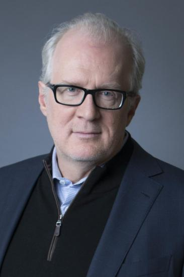 Tracy Letts Image