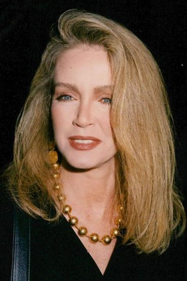 Donna Mills Image