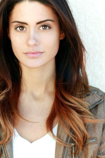 Bianca Bree Image