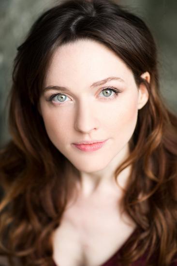 Katie Sheridan